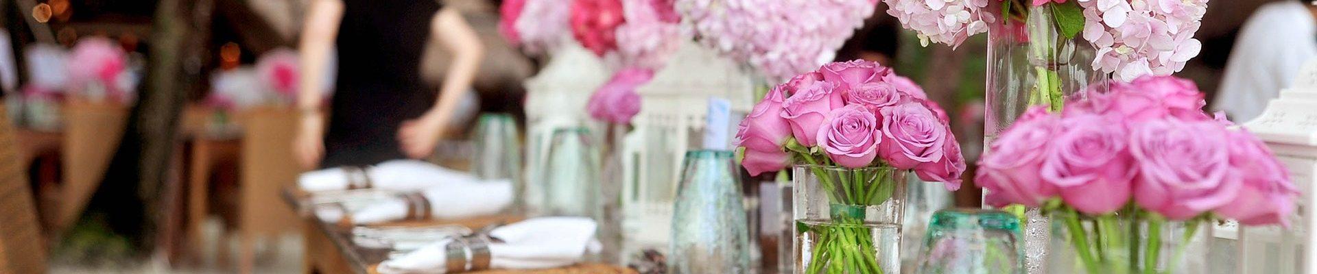 bouquet-1854074_1920