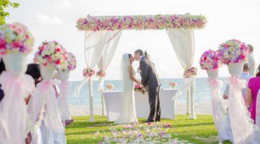 Ślub – jak to jest zrobione?