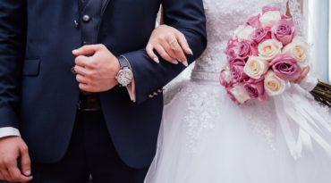 Na czym nie warto oszczędzać podczas organizacji wesela