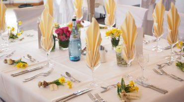 Gdzie szukać oszczędności podczas planowania ślubu i wesela